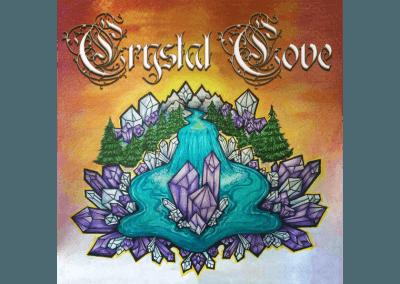 crystal-cove-logo