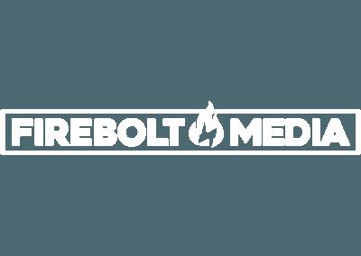 firebolt-logo_white