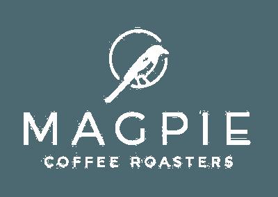 magpie-logo_white