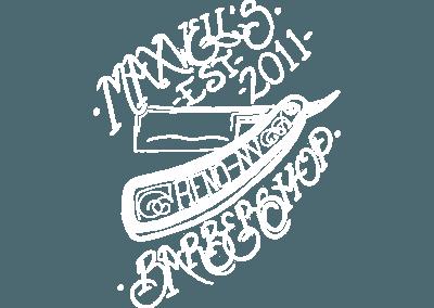 maxwell-logo_white