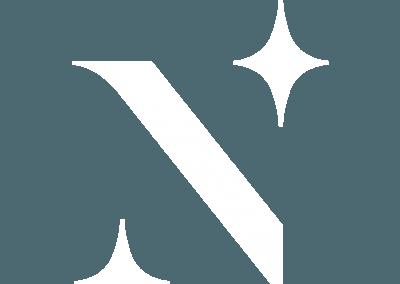 nocturnal-logo