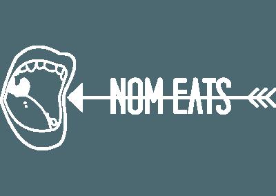 nom-logo_white