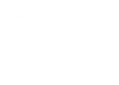 pitch-black-logo_white