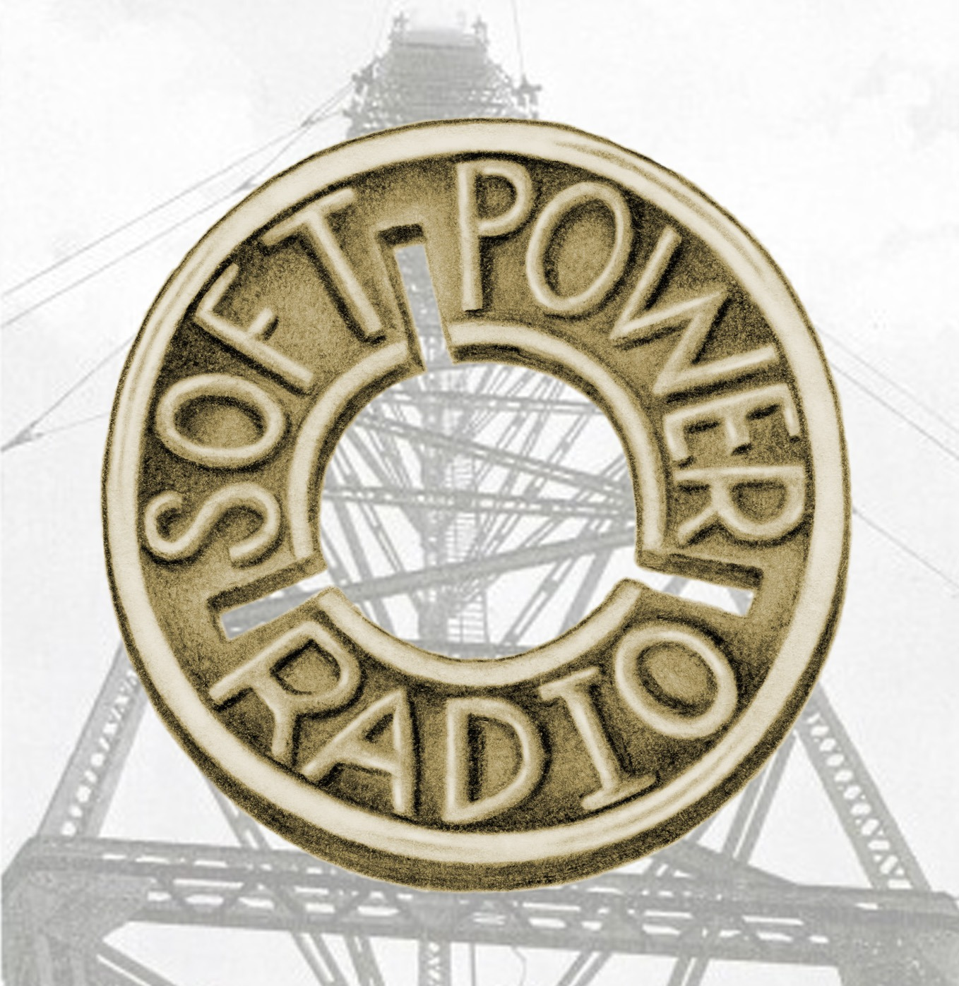 Soft Power Radio // Proud Boys
