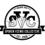 Spoken Views Radio