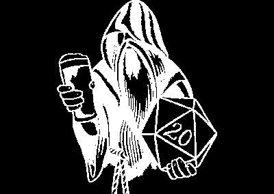 Glass-Die