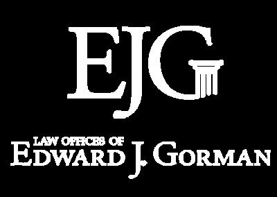 Gorman-Law