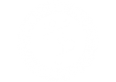 Holland-Project