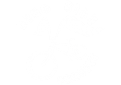 Reno-Bike-Project
