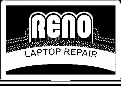 Reno-Laptop-Repair