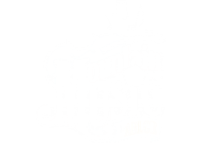 mountain-music