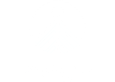 wandering-wyld
