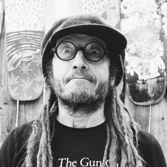 An Interview with Keith Morris of Black Flag & OFF!
