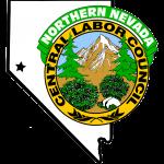 The Labor Edge Podcast