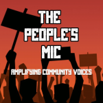 The People's Mic: In Conversation with Dr. Lydia Huerta