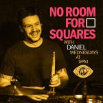 No Room for Squares