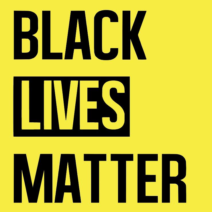 Anti-Racism Resources #BlackLivesMatter via The Holland Project