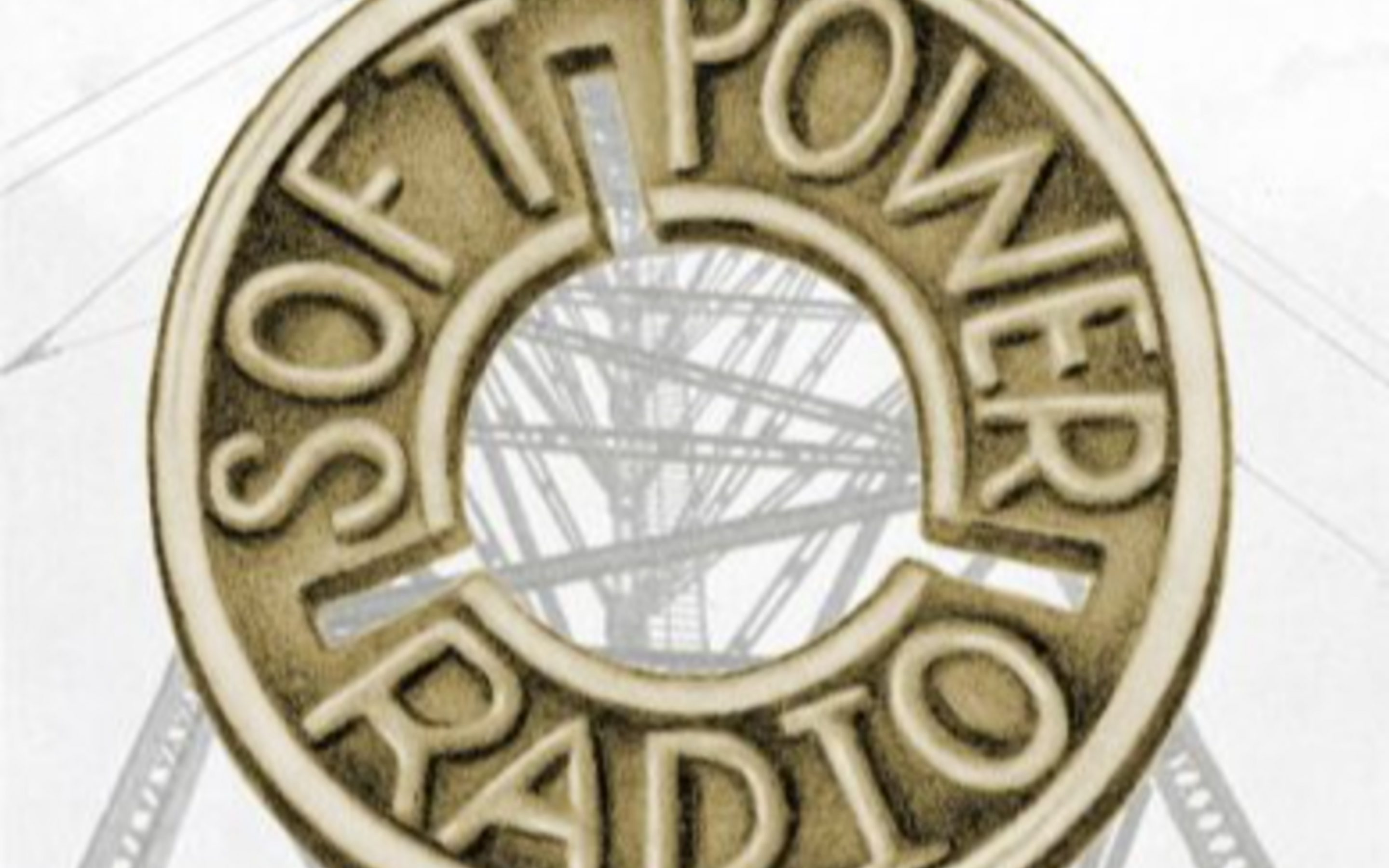 Soft Power Radio: Innovation in the Age of the Broken Internet, A Conversation with Andrew Pel & Caroline Wade of Moonshot CVE