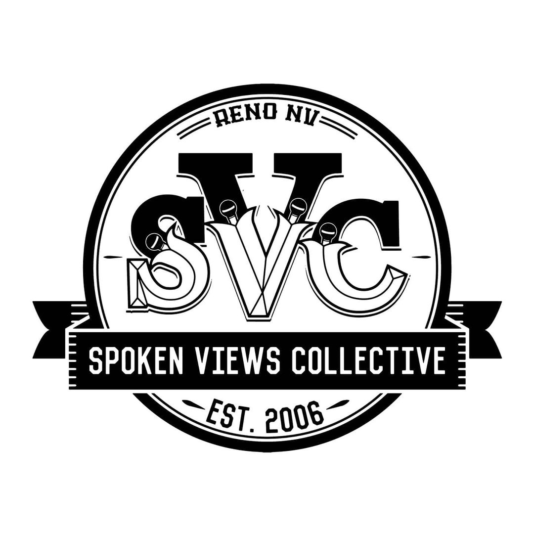 Spoken Views Radio: From Pen To Performance