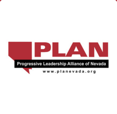 Nevada's Voices with P.L.A.N. // Language Access and Immigration with One APIA Nevada