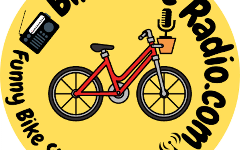 Bike Life Radio: Reno bike advocate & College Cyclery owner Randy Collins