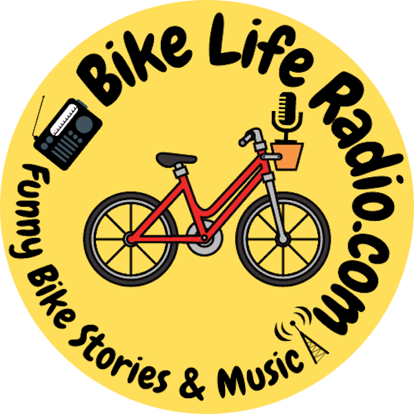 Bike Life Radio: Discussing the Center Street Cycletrack and more with Mark Trujillo